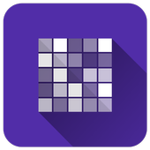 Pixelator for Android - APK Download