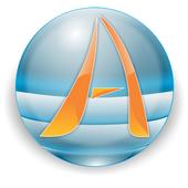 Alagonet icon