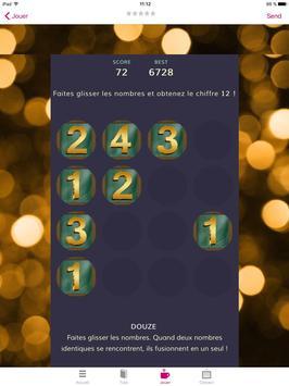 Tuto applis mobiles sans coder screenshot 8
