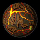 Planetary Drift icon