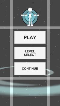 Space Diver screenshot 1