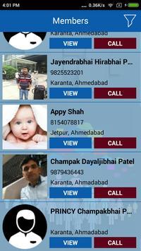 Mahi-Panam apk screenshot