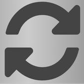 Conversor de Cifras icon