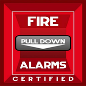 Fire Alarms Certified NICET Study Guide Level 1 icon