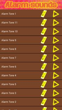 alarm ringtones free sounds apk download free music audio app