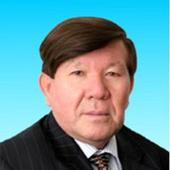 Мұхтар Шаханов icon