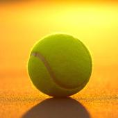 Tennis Magazine icon