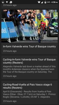 Bike News Magazine screenshot 14