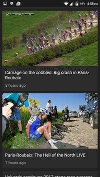 Bike News Magazine screenshot 2