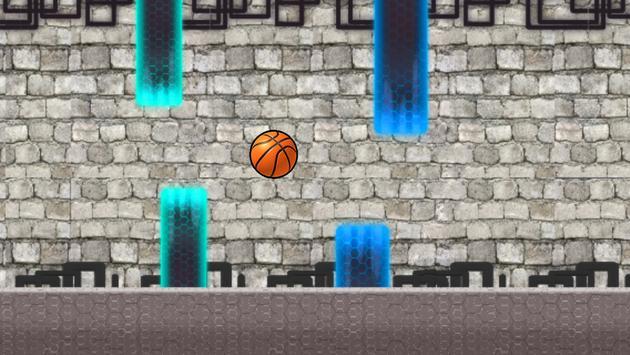 leaptball screenshot 3