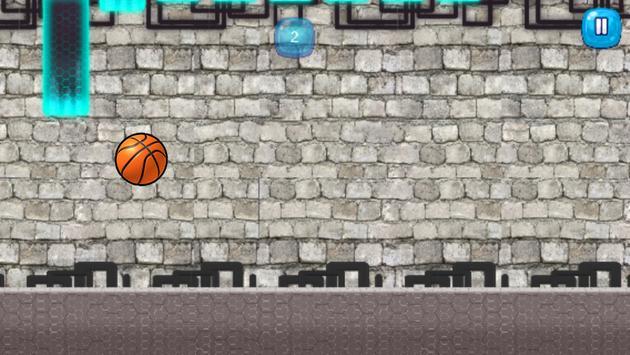 leaptball screenshot 2