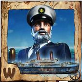 Mystery Island 3 Free icon
