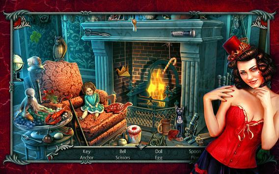 Love Alchemy Free apk screenshot