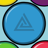 Color Rotation icon