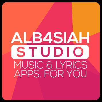 Nancy Ajram Songs & Lyrics poster