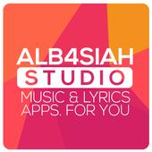 Alikiba Songs & Lyrics icon
