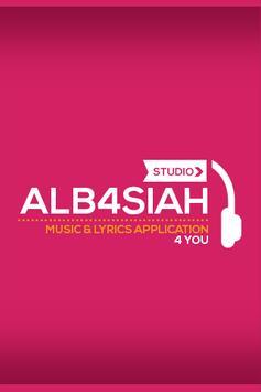 Alikiba Songs & Lyrics apk screenshot