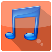 Amado Batista Songs & Lyrics icon