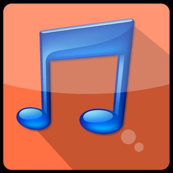 Amado Batista Songs & Lyrics apk screenshot