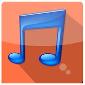 Depeche Mode Songs & Lyrics icon