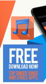 Lecrae Songs & Lyrics for Android - APK Download