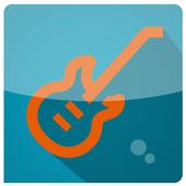 Lionel Richie Songs & Lyrics icon