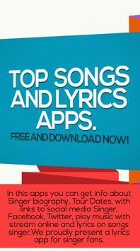 Papa Wemba Songs & Lyrics screenshot 1