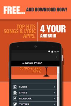 Tasha Cobbs Songs & Lyrics apk screenshot