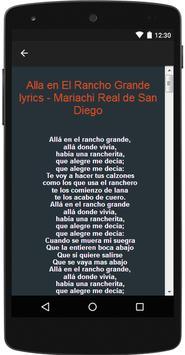 Ost. Boss Baby Lyrics Free apk screenshot