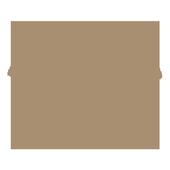 Santa Quaranta Premium Resort icon