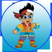 Jake Adventure icon