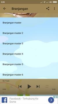 TOP Masteran Juara screenshot 4