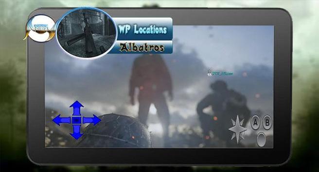 Tips call of duty black ops 2 screenshot 1