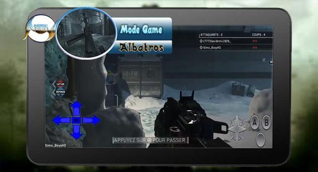 Tips call of duty black ops 2 screenshot 2