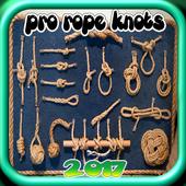 knots guide 2017 icon