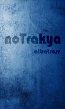 noTrakya apk screenshot