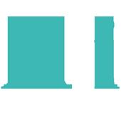 Ai File Viewer icon