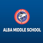 Alba Middle icon