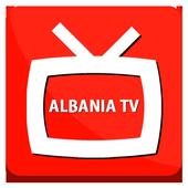 Albania TV,Shqip TV icon