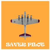 Saver Pilot 图标