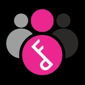 Comunidades Firmaprofesional icon