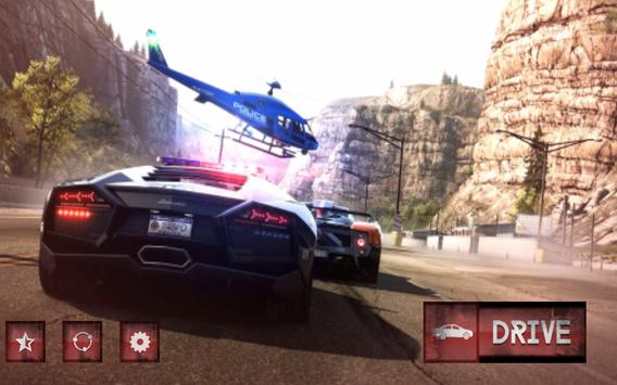 Car Games 2018 APK Download - Free Racing GAME for Android | APKPure.com