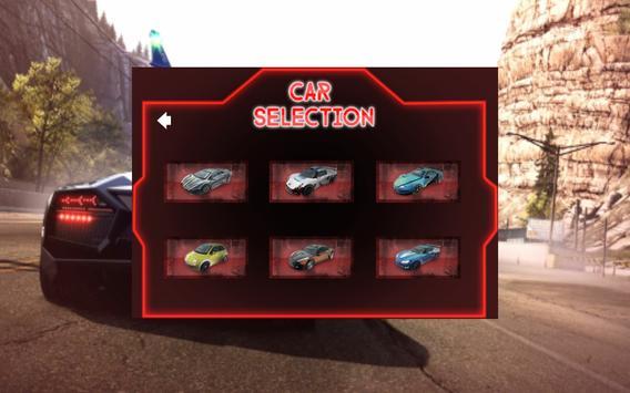 Car Games 2018 apk screenshot