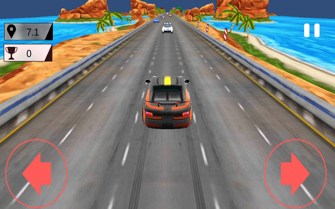 car games car games 2018