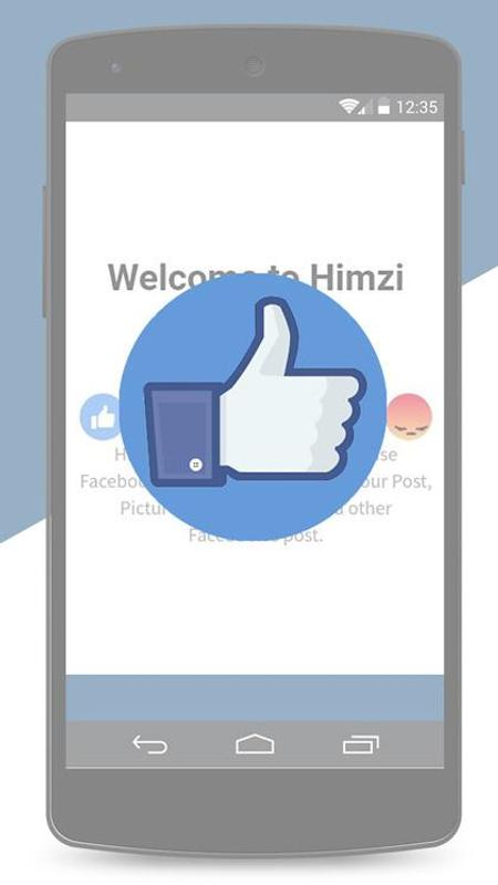 Himzi Liker 2019 [landscapequalityassessment info]