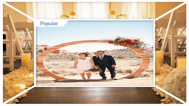 Unique Wedding Themes Ideas screenshot 3