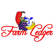 Farm Ledger icon