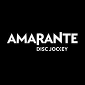 Amarante DJ icon