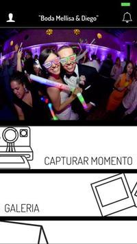 Amarante DJ apk screenshot