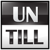 unTill Support icon